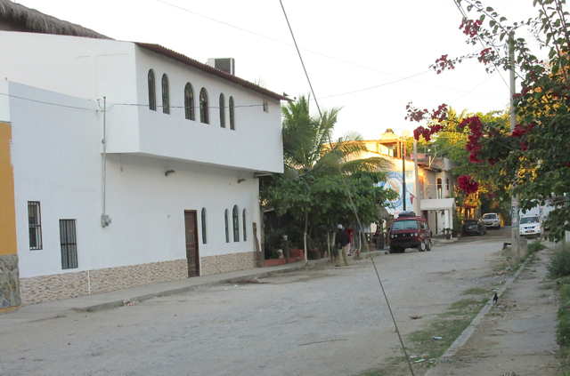 Bucerias_Camp3