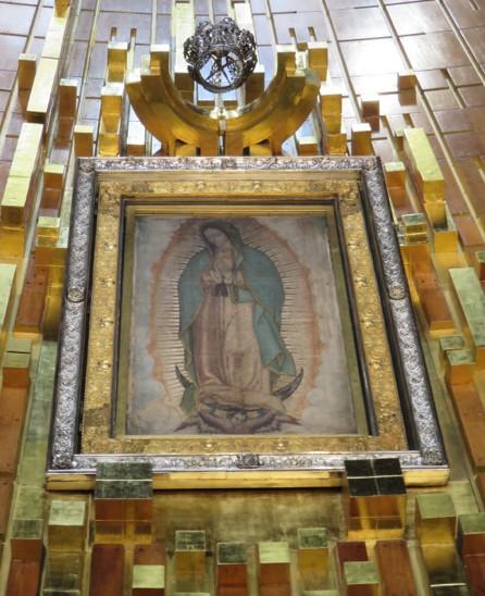 MexicoCity05