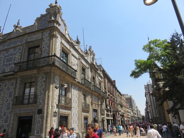 MexicoCity09