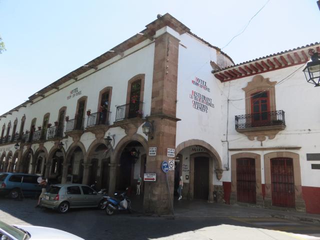 Patzcuaro04