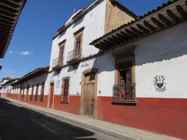 Patzcuaro21
