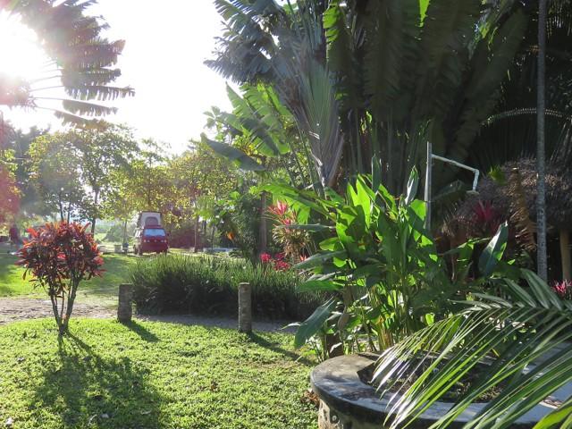 SantaCruzdeMiramar2