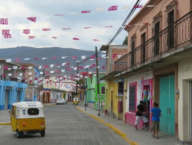 Oaxaca01