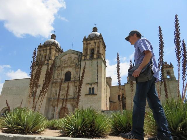 Oaxaca12