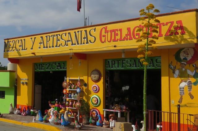 Oaxaca15