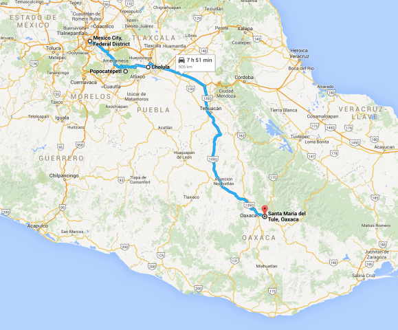 OaxacaMap1