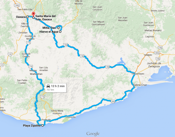 OaxacaMap3