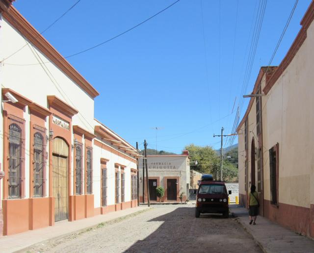 Patzcuaro3