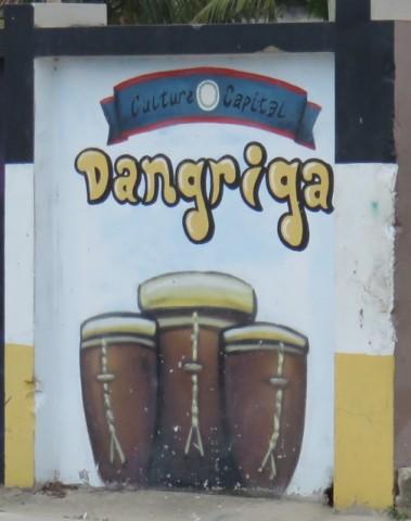 Dangriga01