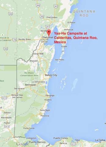 Map_Calderitas