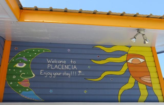 Placencia17