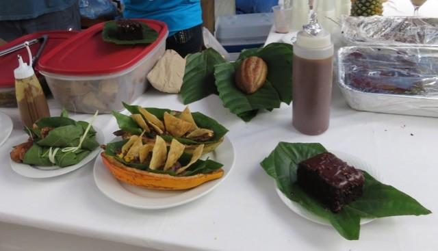 Cacao - 11