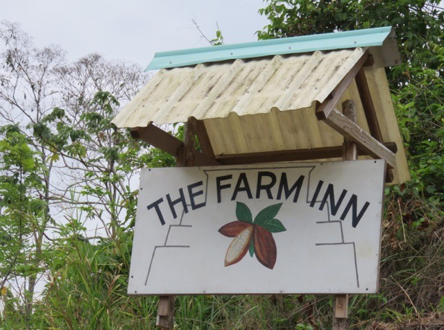 FarmInn - 1
