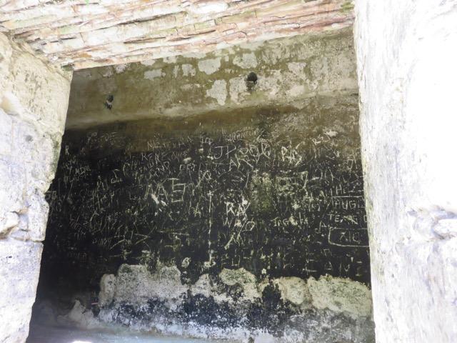 IntroGuatemala1 - 53