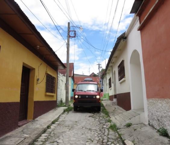 IntroGuatemala1 - 59