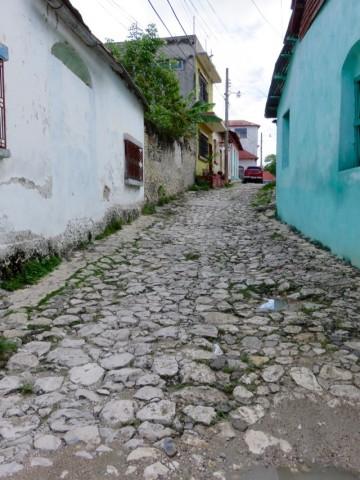 IntroGuatemala1 - 60