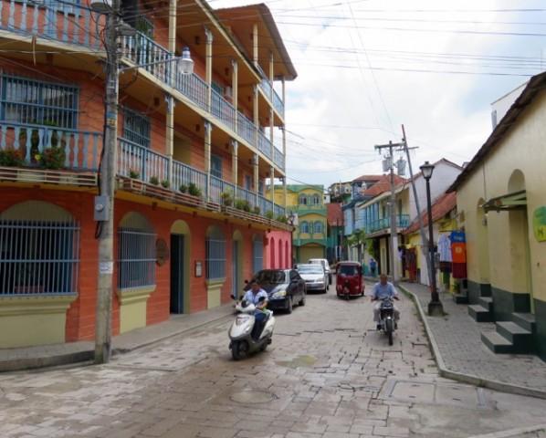 IntroGuatemala1 - 63