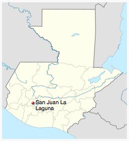 Map_SanJuan