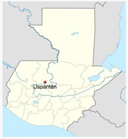 Map_Uspantan