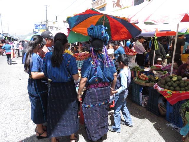 Quetzaltenango - 19 of 22