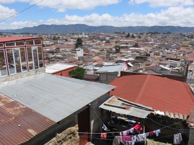 Quetzaltenango - 2 of 22