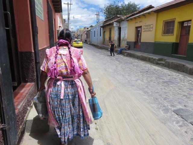 Quetzaltenango - 20 of 22