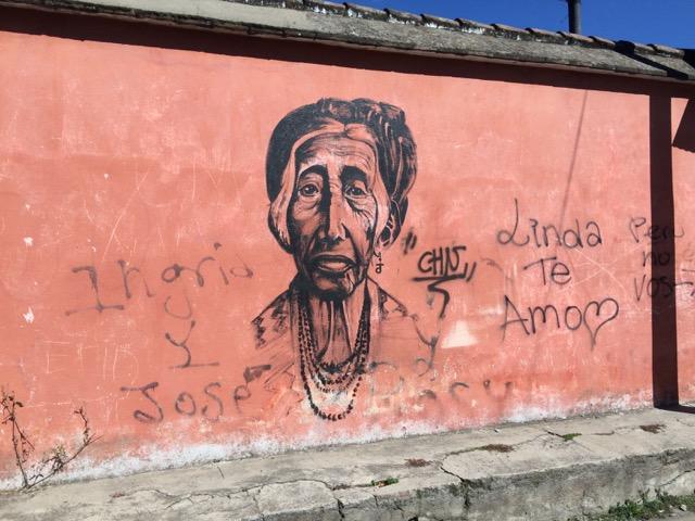 Quetzaltenango - 22 of 22