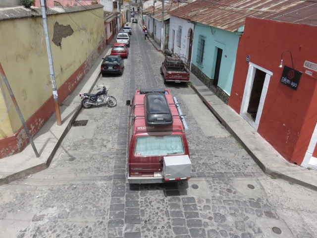 Quetzaltenango - 4 of 22