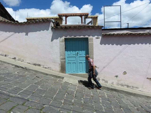 Quetzaltenango - 5 of 22