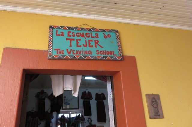 Quetzaltenango - 6 of 22