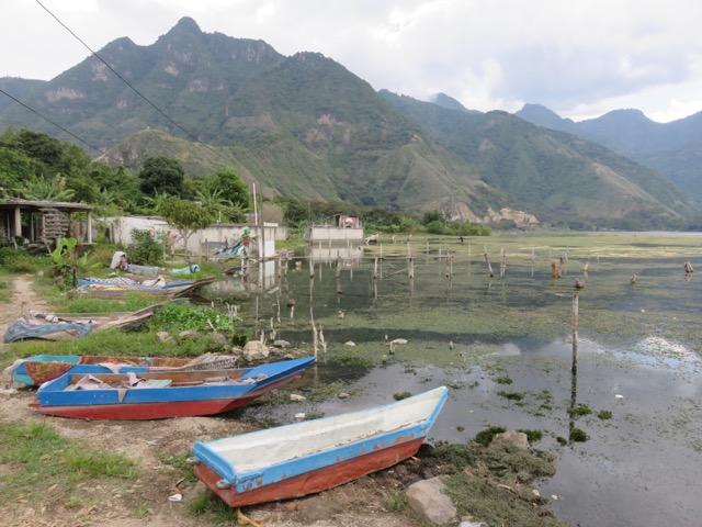 San Juan La Laguna - 10 of 12