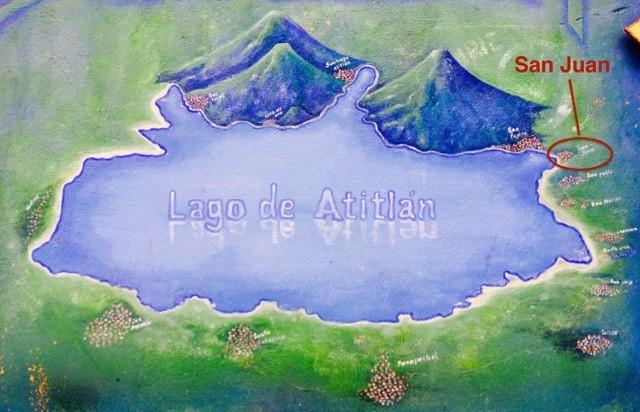 San Juan La Laguna - 2 of 12