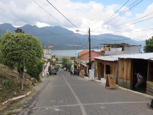 San Juan La Laguna - 4 of 12