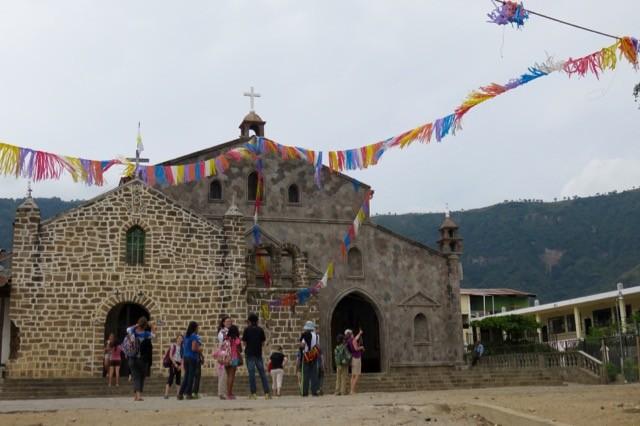 San Juan La Laguna - 5 of 12