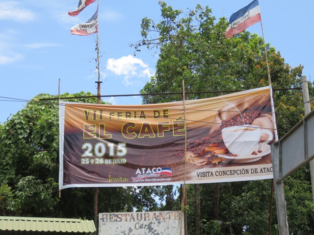 Ataco Coffee Festival - 1 of 28