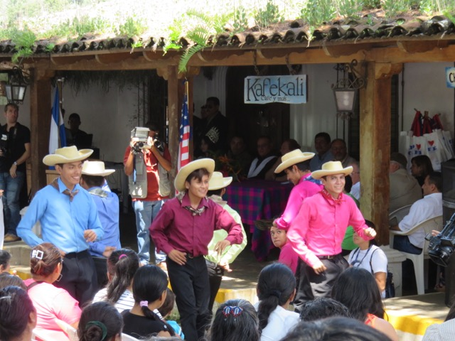 Ataco Coffee Festival - 14 of 28