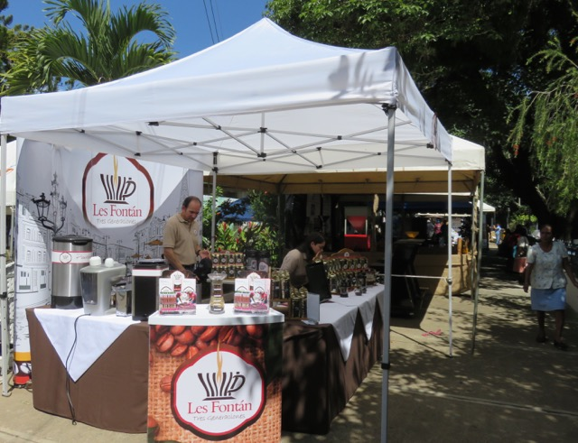 Ataco Coffee Festival - 16 of 28