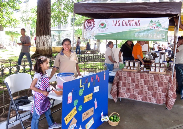 Ataco Coffee Festival - 17 of 28