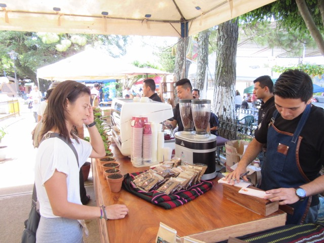 Ataco Coffee Festival - 18 of 28