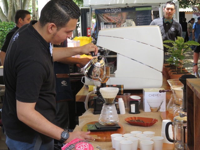 Ataco Coffee Festival - 19 of 28