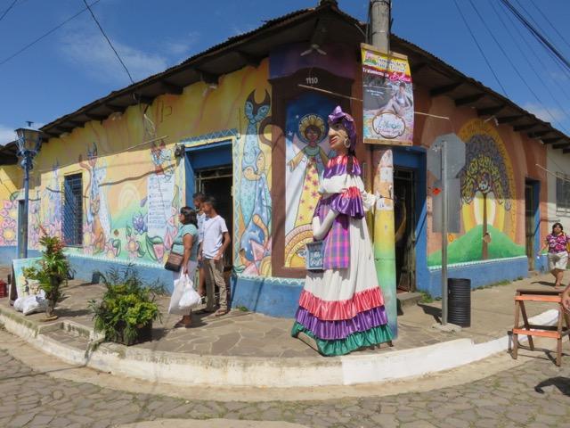 Ataco Coffee Festival - 8 of 28
