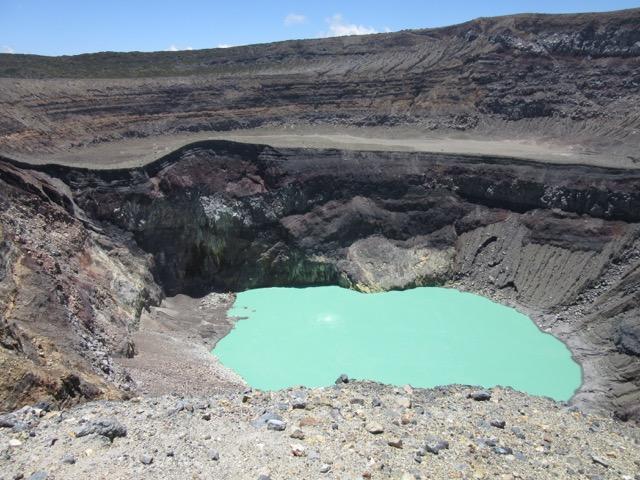 Cerro Verde - 1 of 19
