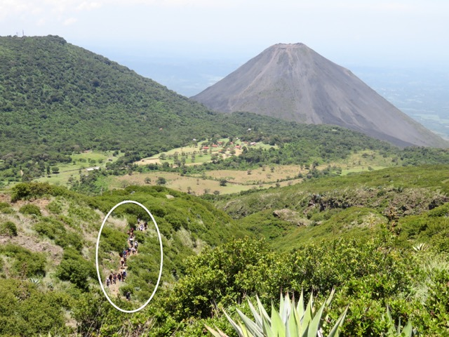 Cerro Verde - 10 of 19
