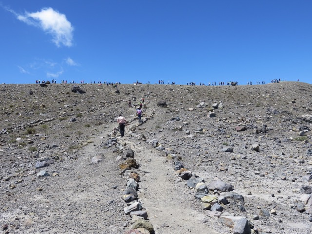 Cerro Verde - 11 of 19