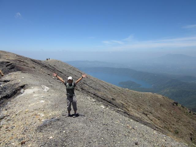 Cerro Verde - 13 of 19