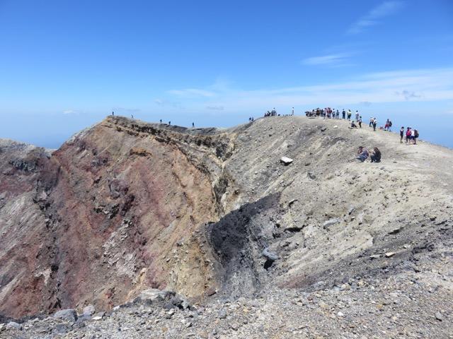 Cerro Verde - 14 of 19