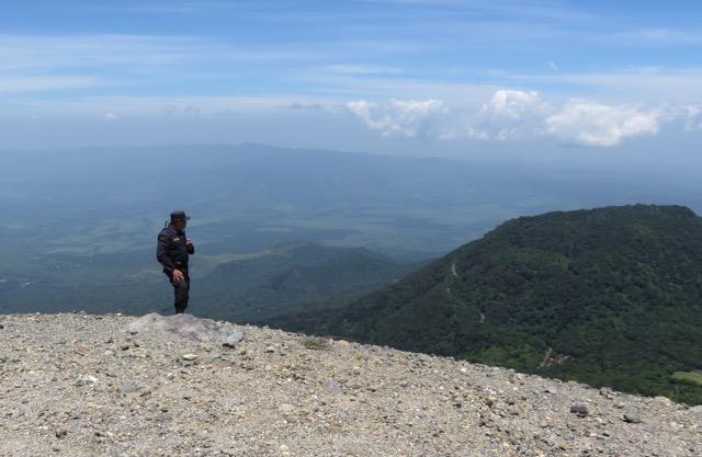 Cerro Verde - 16 of 19