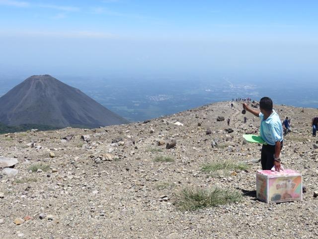 Cerro Verde - 17 of 19