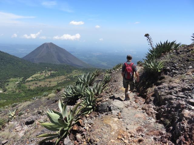 Cerro Verde - 18 of 19