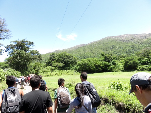 Cerro Verde - 8 of 19